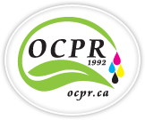 Okanagan Computer Products Recycling -