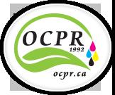 Okanagan Computer Products Recycling -